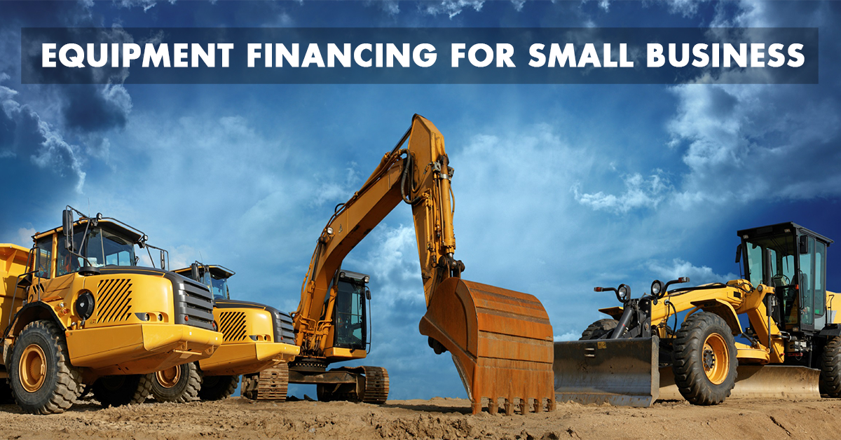 All You Need To Know About Equipment Financing Factoring For Medical Invoices Receivables