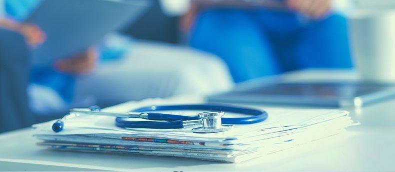 Medical Accounts Receivable Financing